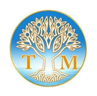 transcendental-meditaiton-logo-med-_n