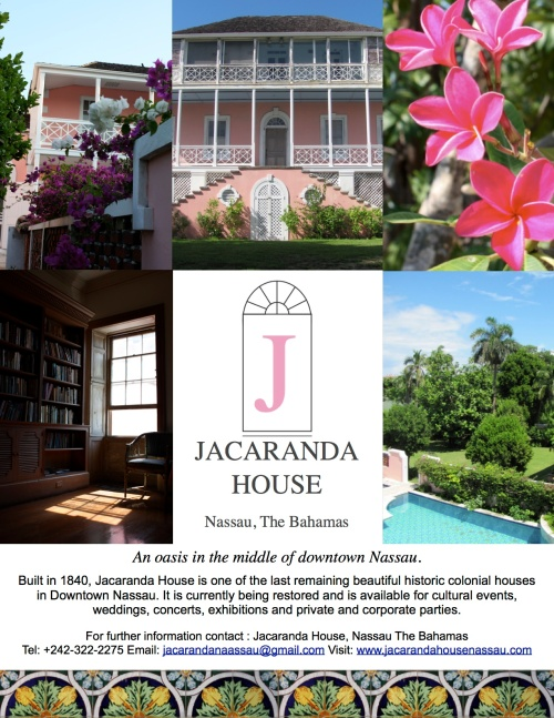 jacaranda_house_advert1