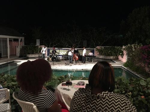 enjoying-jazz-at-jacaranda-img_1289